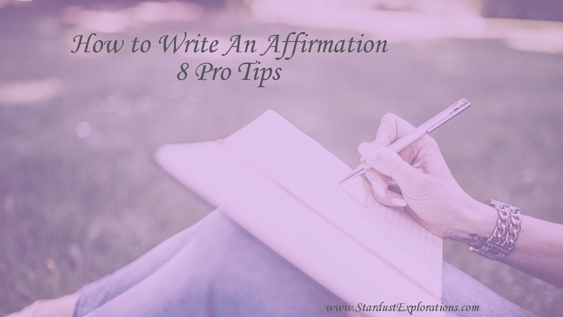 how-to-write-an-affirmation-1
